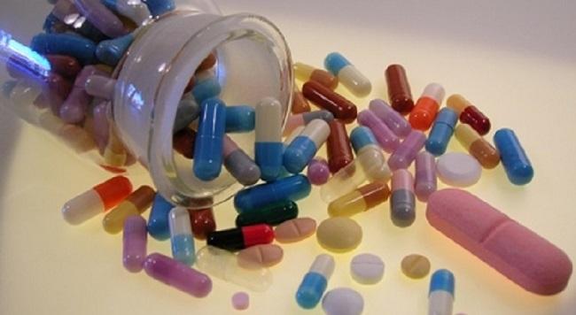 Ranidil AIFA Ritira Farmaci a Base di Raniditina